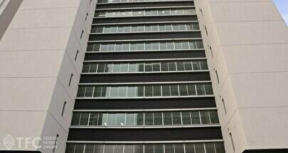 神楽坂キャンパス